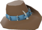 Painted Trophy Belt 5885A2.png