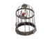 Item icon Bolted Birdcage.png
