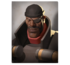 Merch Demoman Portrait.png
